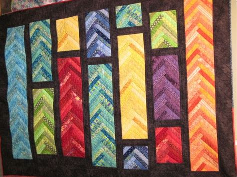 french braid block 53 best images about french braid quilts on pinterest