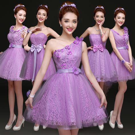 imagenes de vestidos de novia y quince años vestidos para damas de honor para 15 a 241 os vestidos