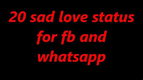 images of love whatsapp status image of love sad status wallpaper sportstle