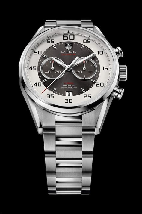 tag heuer cal 36 baselworld 2013 tag heuer caliber 36 flyback