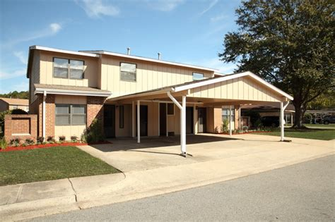 fort stewart family homes apartments fort stewart ga