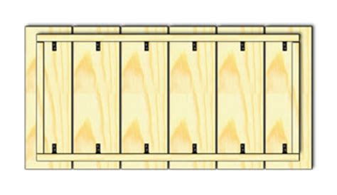 tafelblad op maat laten zagen salontafel van steigerhout maken op wielen voordemakers nl