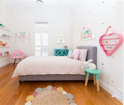 Modern Girls Bedroom | best 20 modern girls bedrooms ideas on pinterest