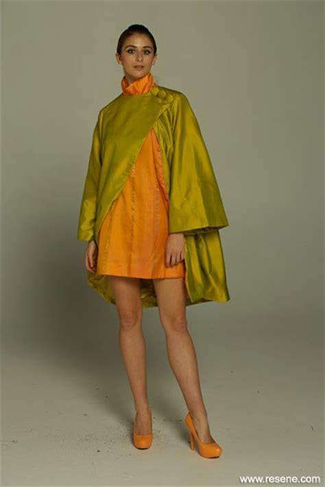 fashion design virginia tech resene nz fashion tech colour of fashion designer virginia