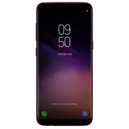 samsung galaxy  spesifikasi smartphone android terlengkap