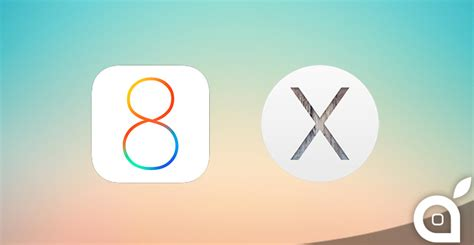 video perbandingan kecepatan di ios 8 4 1 vs ios 9 untuk beta 1 di ios 8 4 1 ecco i link al download per gli