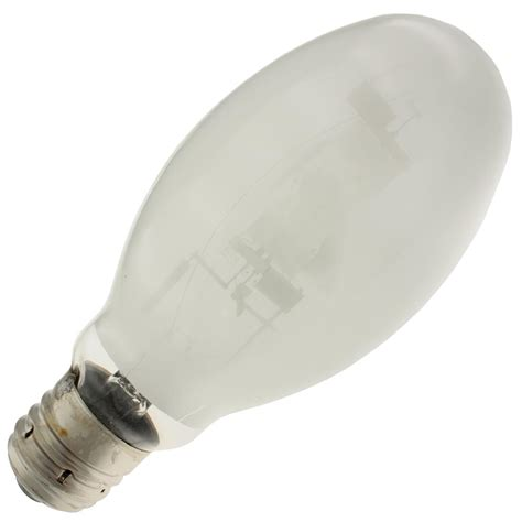 Lu Neon Merk Philips atr lighting mh250w c u lu 23567ven atr lighting