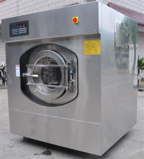 commercial washer commercial washers dryers