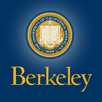 Uc Berkeley Search Uc Berkeley Ucberkeley