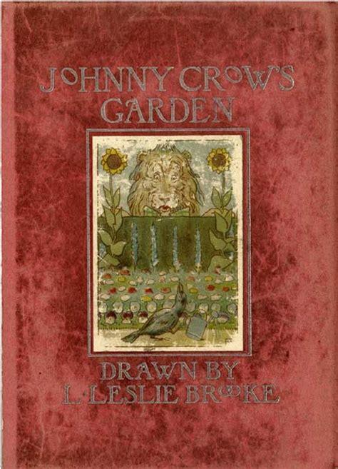 Johnny S Garden by 01 Johnny Crows Garden