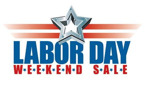 Car Tires Labor Day Sale Labor Day Sale 1000