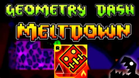 geometry dash apk full version hacked geometry dash meltdown hack full version no ads