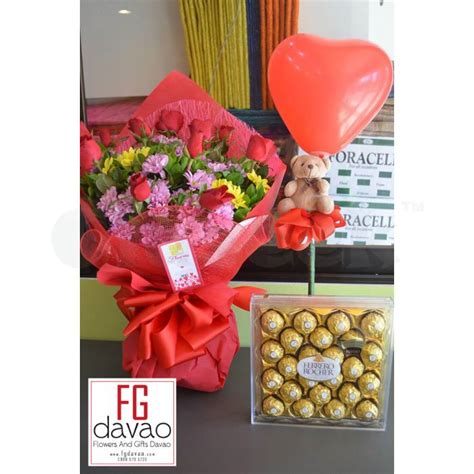 send s day gifts send flowers and gifts on s day claseek philippines