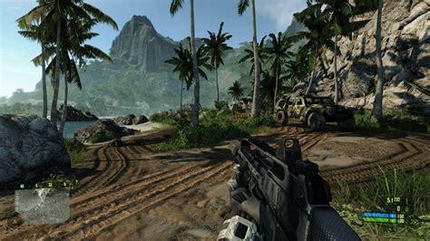 crysis remastered  full pc game full gamesorg