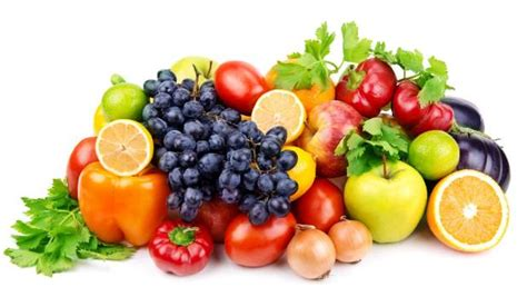 fruit s mores which fruits are healthier and in what form stuff co nz