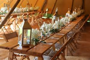 images table decorations 30 easy wedding table decor ideas