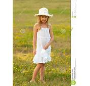 Pin For Girl Ajilbabcom Portal On Pinterest