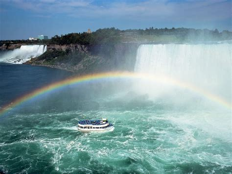 niagara falls boat tour times shopdinetour toronto discover the true toronto