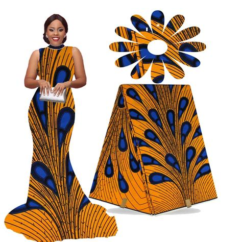 makotis african fabrics and garments online buy wholesale hollandais wax from china hollandais