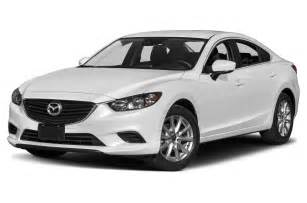 new mazda cars new 2017 mazda mazda6 price photos reviews safety