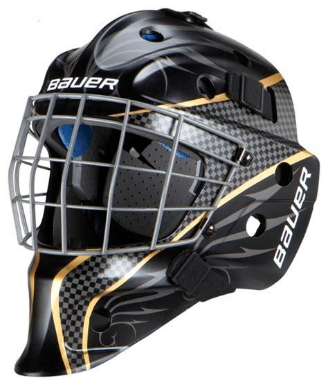 design hockey helmet bauer nme 5 designs hockey goalie mask sr goalie masks