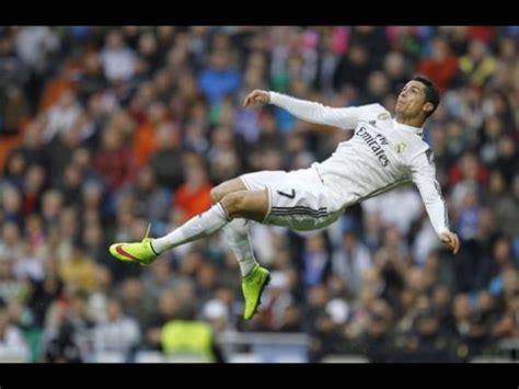 cristiano ronaldo best goals cristiano ronaldo best skills and goals 2015 hd