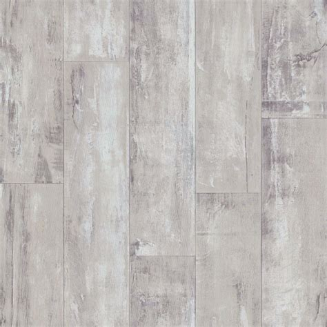 grey effect wallpaper wood effect wallpapers our pick of the best ideal home