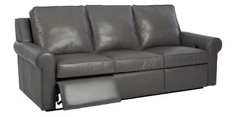 Oversized Reclining Loveseat by Oversized Dual Power Reclining Sofa