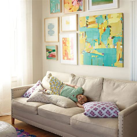 stuffy room spruce sofa sophisticated but never stuffy serenaandlily living room ideas