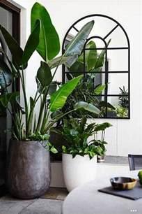 best 20 decorate a mirror ideas on