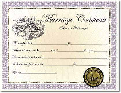 State Of Ohio Birth Records Best Photos Of Certificate Of Marriage Template Ohio Sle Marriage Certificate