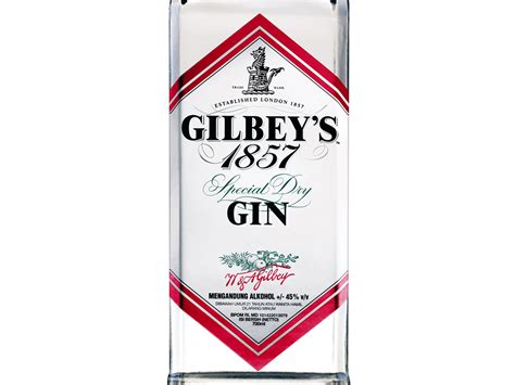 Top Shelf Gin Brands by The Best Gin To Buy On A Budget Serious Eats