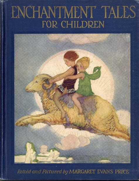 Stories To Enchant Eight Tales To Delight Pink why the golden fleece fiberygoodness