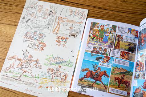 tavola originale c 232 una tavola originale di stefano turconi all asta la