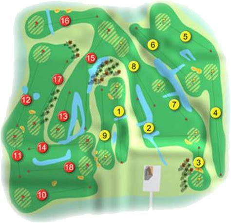 sbi green glen layout email id galgorm castle golf club antrim golf deals hotel