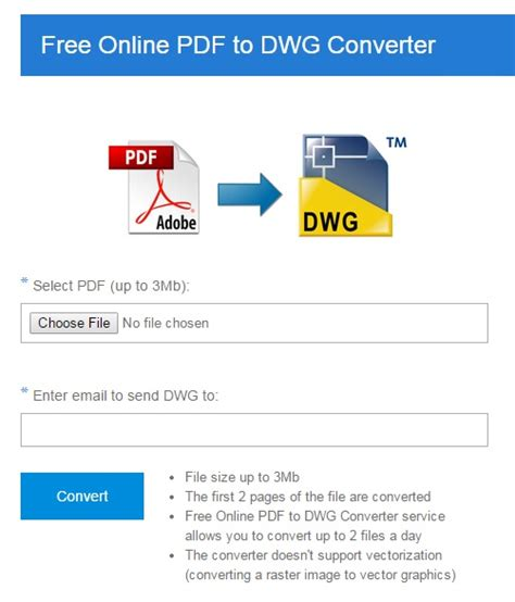 converter to pdf online free online pdf to dwg converter information and download