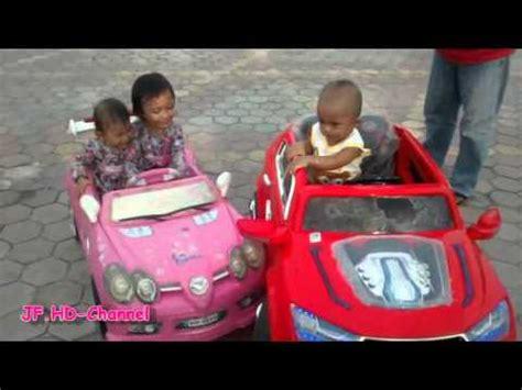 Mainan Mobil Remot Cars Mcqueen Rc Remote mainan anak bayi bermain mainan mobil anak remote kontrol