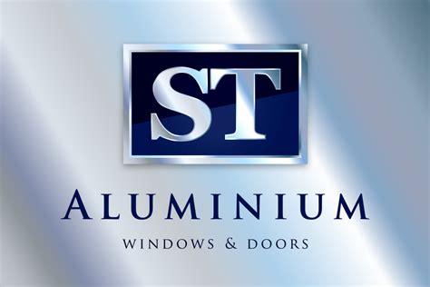 logo st design graphic design portfolio after hours creative