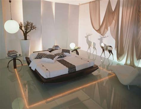 leuchter schlafzimmer stilvolle ideen f 252 r die beleuchtung im schlafzimmer