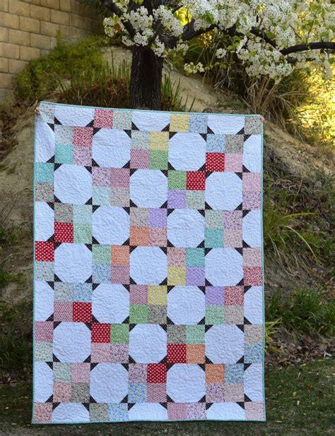Bowtie Quilt by Project Design Team Thursday Chest Bow Tie Quilt