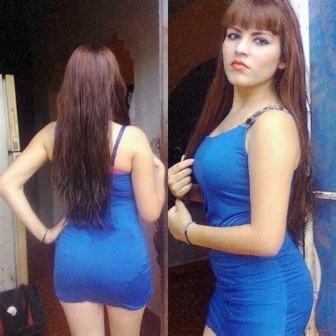 imagenes mujeres bellas facebook mujeres bonitas de facebook 1 taringa
