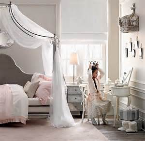 Demilune Canopy Bed Crown Pewter Demilune Canopy Bed Crown