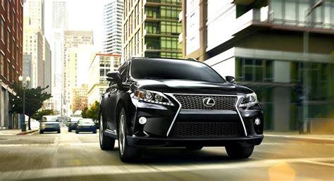 Lexus Rx330 Gas Mileage by Best 25 Lexus Rx 350 Ideas On Lexus Suv