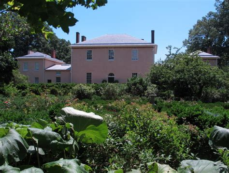 tudor place washington dc dc hours address garden tudor place in july dc gardens