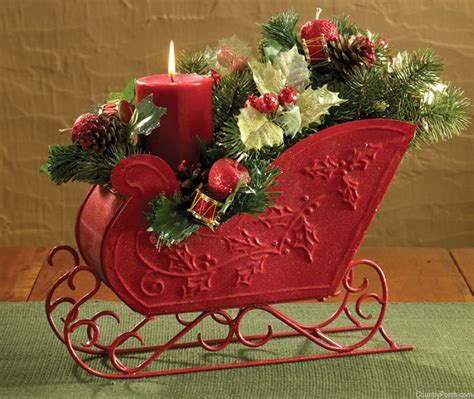 sleigh christmas crafts 206 best images about sleigh on
