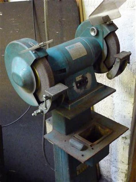shane carwin bench press wolf bench grinder 28 images wolf bench grinder 28