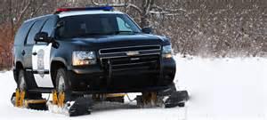 Wheels Truck Tracks Track N Go Track N Go