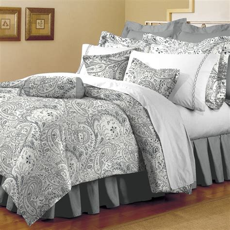 2017 new bedding set comfortable bedding set high quality