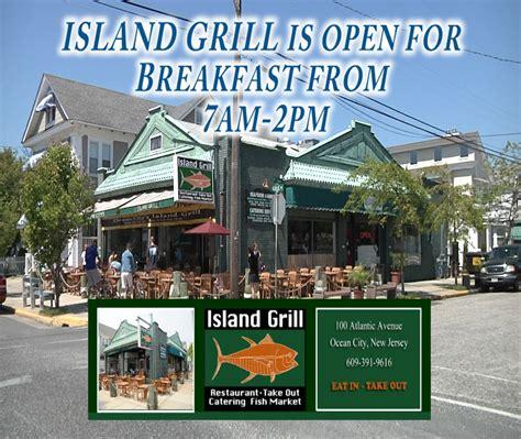 Seafood Kitchen Grill Jersey City Island Grill Restaurant In City Nj Breakfast