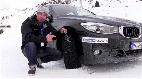 Ban Accelera Eco Plush 205 60 R16 Ban Mobil Black michelin alpin 5 205 60 r16